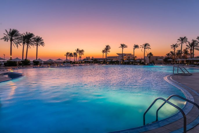 HG-IBE_Cleopatra-Luxury-Resort-Makadi-Bay-6
