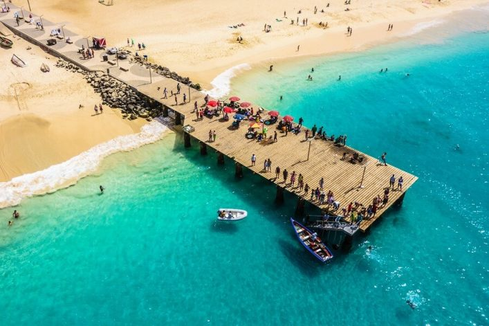 aerial-view-of-santa-maria-beach-in-sal-cape-verde-istock_000083308453_large-2-1