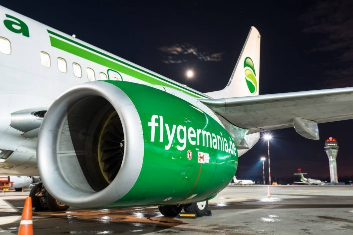 Germania-Boeing-737-700-EDITORIAL-ONLY-aapsky-shutterstock_1078856180-1