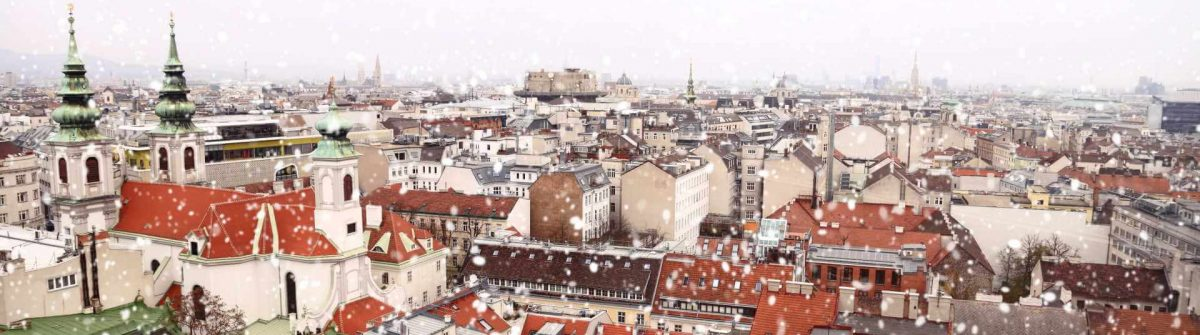 Vienna-rooftops-cityscape-with-snow_shutterstock_237123802
