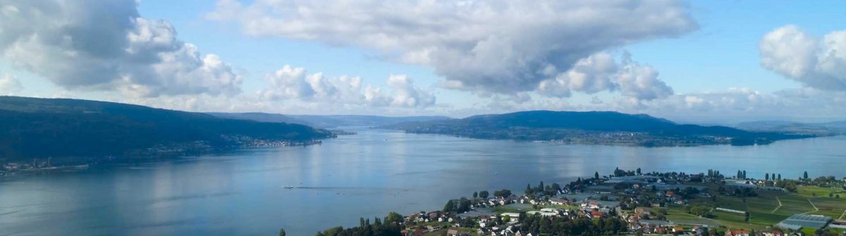 View-of-Bodensee-Untersee-from-the-Reichenau-Island-Side_shutterstock_1539418976