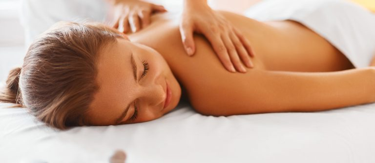 Wellness-Massage-shutterstock_327800027