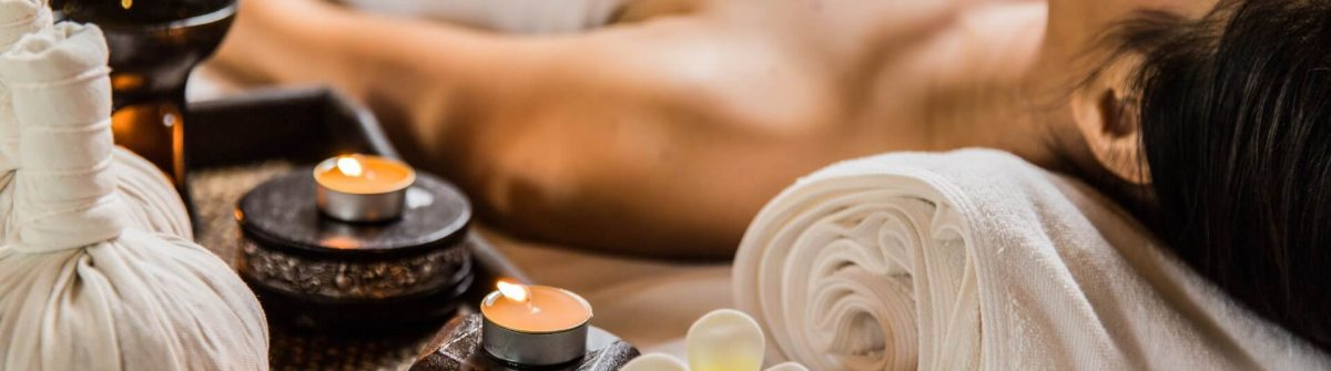 Candle-in-the-spa-and-wellness-shutterstock_268505267