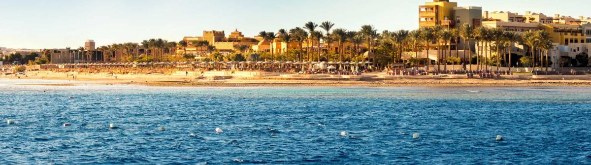 Coast-of-Hurghada-on-a-sunny-day-iStock-638619038-2