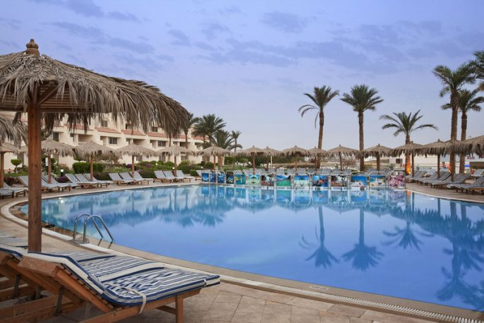 HG-IBE_Long-Beach-Resort-Hurghada-2