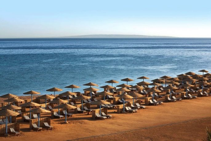 HG-IBE_Long-Beach-Resort-Hurghada-3