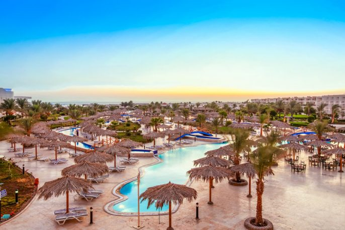HG-IBE_Long-Beach-Resort-Hurghada-7