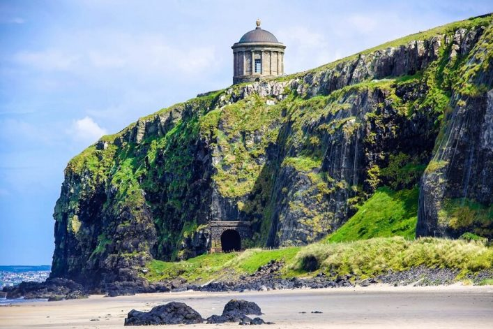 Mussenden-Temple-iStock_000025550901_Large-2-e1531406698140-1