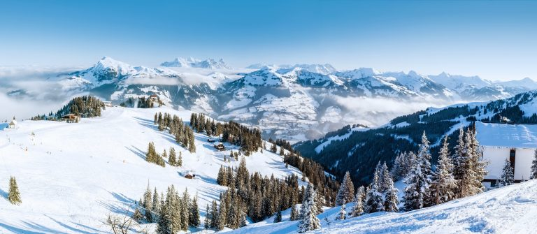 Winter-in-the-austrian-alps-shutterstock_748856563