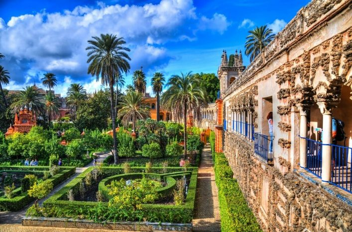 reales-alcazares-in-seville-shutterstock_342325979-editorial-only-danor-aharon-2-e1531463778466-1-1