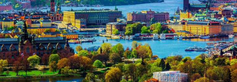 Scenic-summer-aerial-panorama-of-the-Old-Town-Gamla-Stan-architecture-in-Stockholm-Sweden_shutterstock_191780339-2