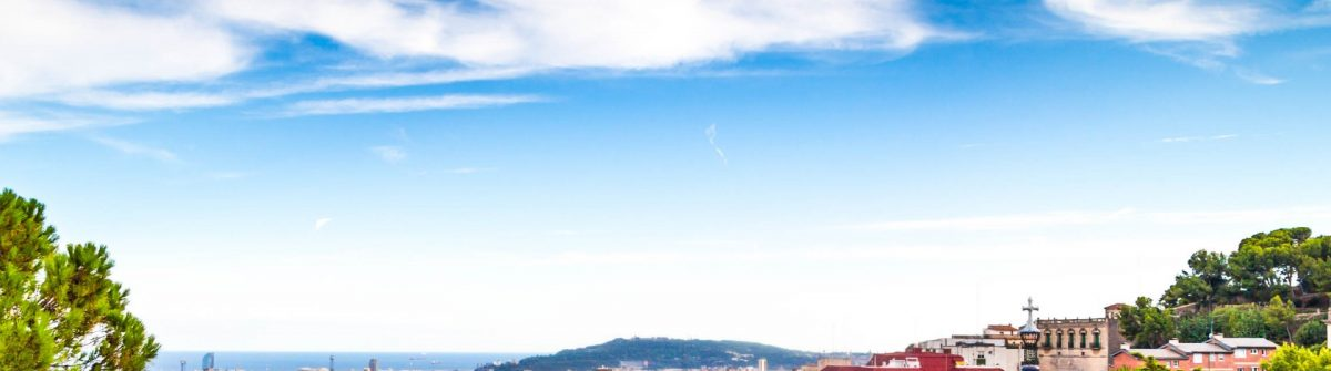 Barcelona-Aerial-View-iStock_000035096440_1920x1280