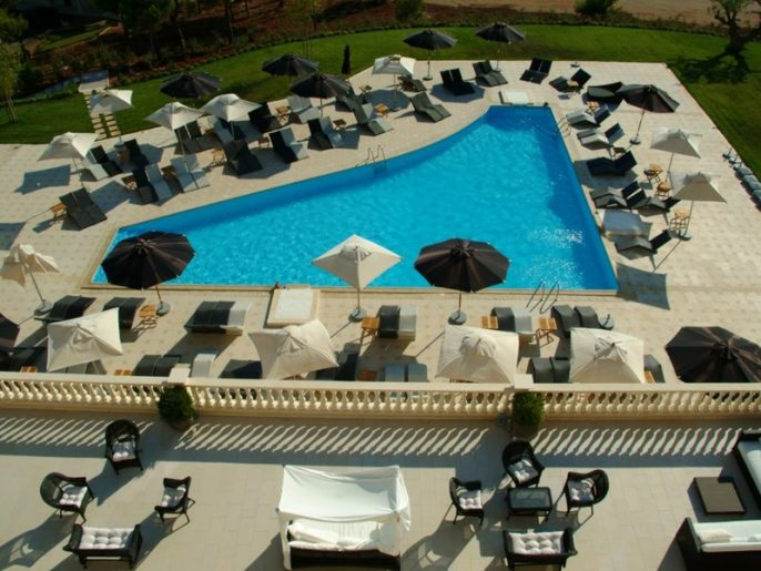HG-IBE_Mabely-Grand-Hotel-1
