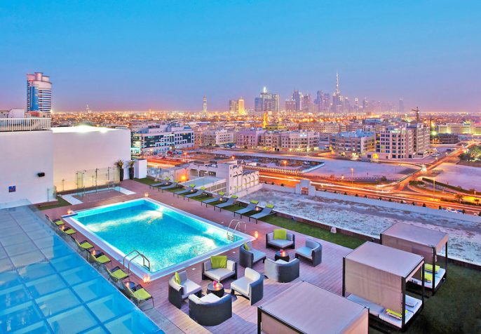 HG-IBE_The-Canvas-Hotel-Dubai-MGallery-1