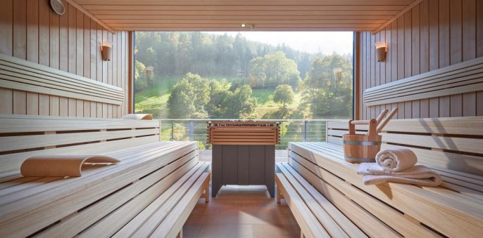 HG-TC_Hotel-Therme-Bad-Teinach-1