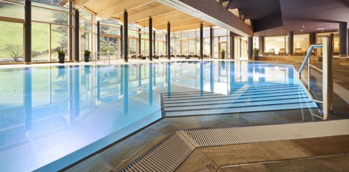 HG-TC_Hotel-Therme-Bad-Teinach-14