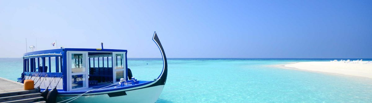 Maldives-beach_shutterstock_240972661