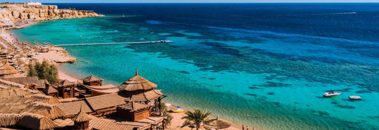 Red-Sea-coastline-in-Sharm-El-Sheikh-Egypt_shutterstock_251998594