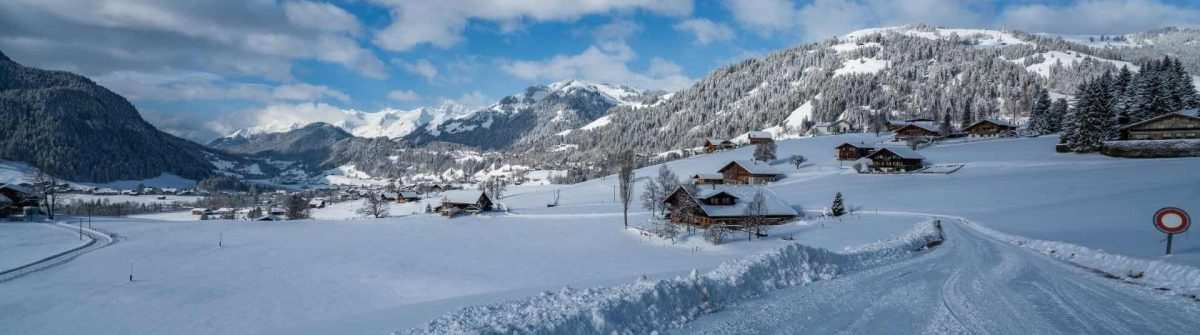 Winter-landscape-of-Saanen-village_shutterstock_1281744787