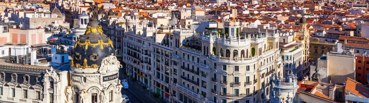 Gran-Via-Street-Madrid-Spain_shutterstock_149752550