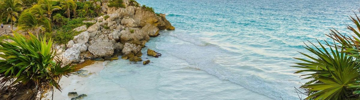 Tulum_beach_Mexiko_147294341_1920
