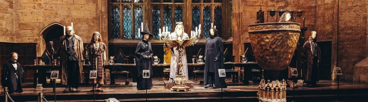 UG-Bild_Harry-Potter-Studio-Tour_Ju-Schwe-26