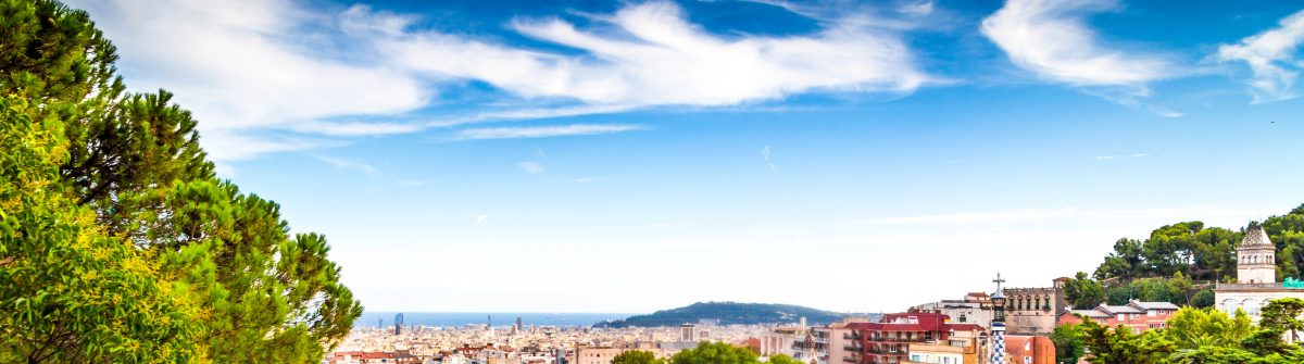 Barcelona-Aerial-View-iStock_000035096440_Large-2