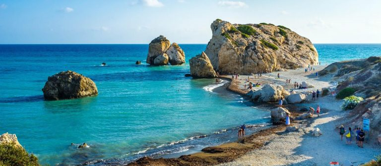 Birthplace-of-the-goddess-Aphrodite-Paphos-Cyprus-shutterstock_221218363-2