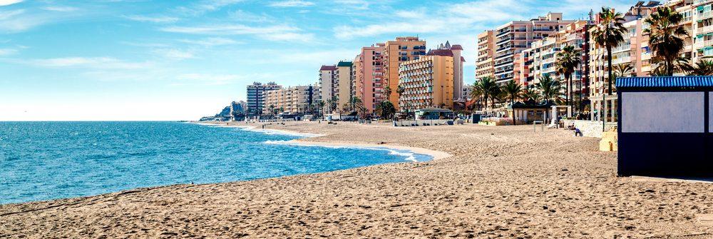 Costa-del-sol_malaga_fuengirola_283226924