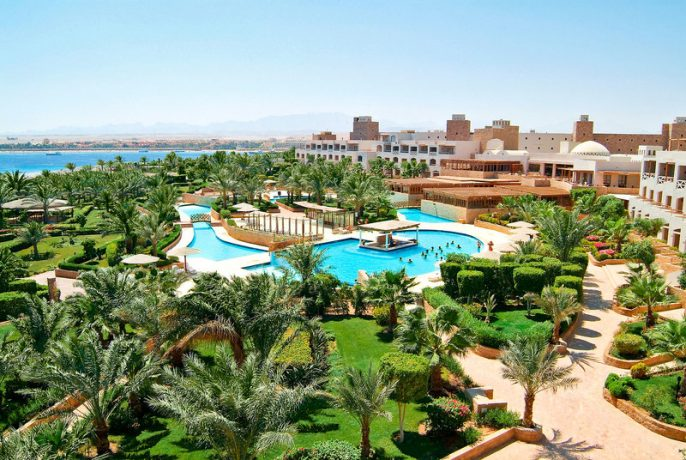 HG-IBE_Fort-Arabsque-Resort-and-Spa-1