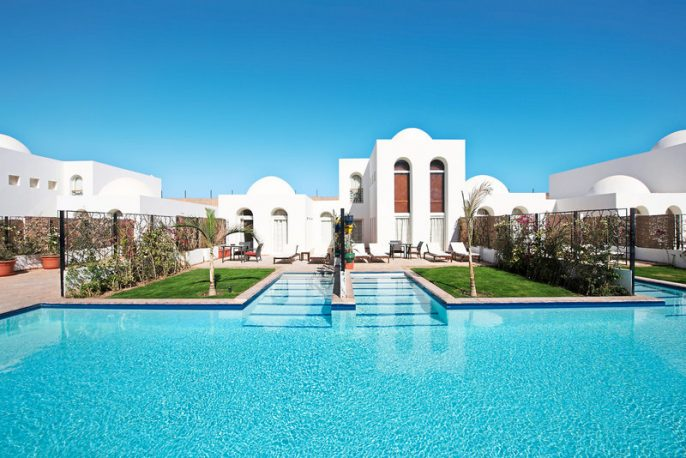 HG-IBE_Fort-Arabsque-Resort-and-Spa-2