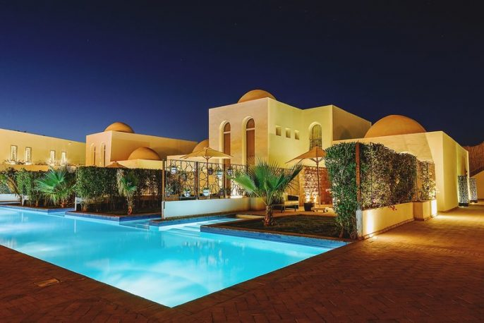 HG-IBE_Fort-Arabsque-Resort-and-Spa-3