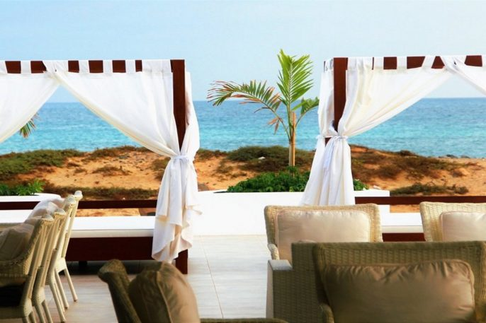 HG-IBE_Hotel-Budha-Beach-The-Senses-Collection4