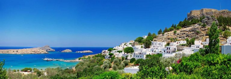 Lindos-Rodhes-Island-Griechenland-iStock-535853743
