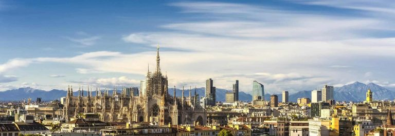 Milan-2015-panoramic-skyline-with-alps-iStock_000075037567_Large-2-1920