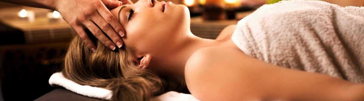 Wellness-Massage-Woman-iStock_000054564476_Large