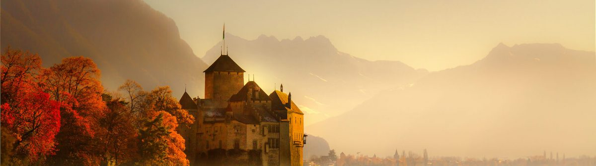 schloss-chillon_shutterstock_360366422_1920