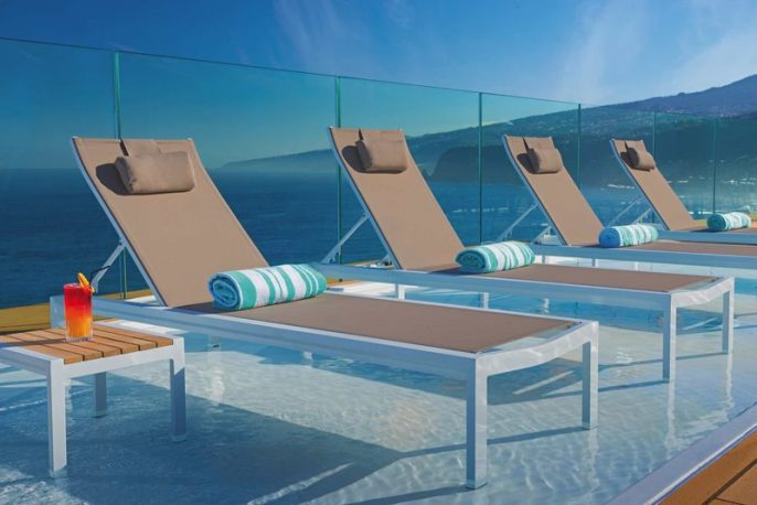 HG-IBE_Atlantic-Mirage-Suites-and-Spa-2