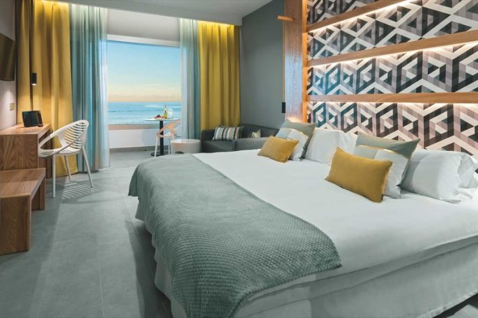 HG-IBE_Atlantic-Mirage-Suites-and-Spa-4