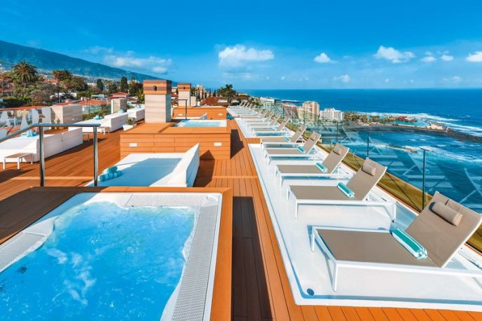 HG-IBE_Atlantic-Mirage-Suites-and-Spa-6