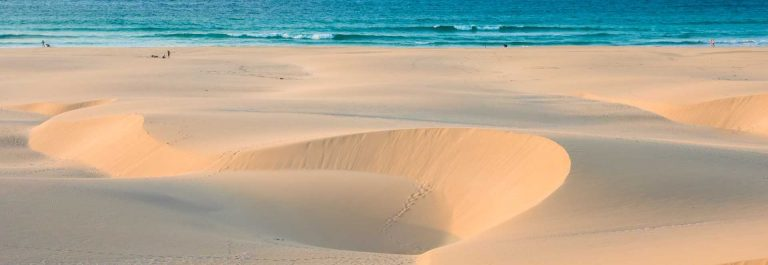 Sand-dunes-in-Chaves-beach-Praia-de-Chaves-in-Boavista-Cape-Verde_shutterstock_240688870