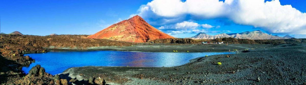 Unique-volcanic-nature-of-Lanzarote-island-with-black-sands-and-red-mountains_shutterstock_573901033