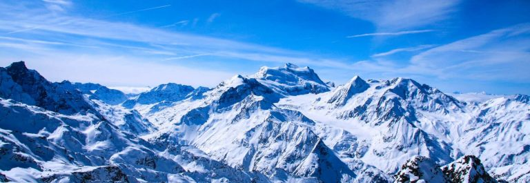 verbieralps_switzerland_-iStock_50324744_Large-2_1920