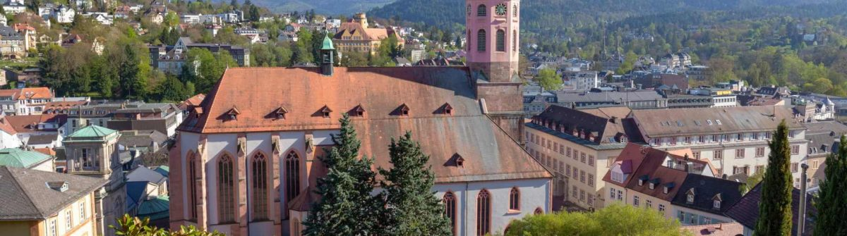 Baden-Baden-is-a-spa-town-in-the-Black-Forest-southwest-of-Germany-and-near-the-French-border_shutterstock_1308628750