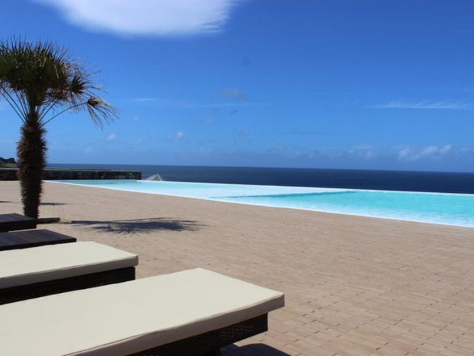 HG-IBE_Pedras-do-Mar-Resort-and-Spa-4