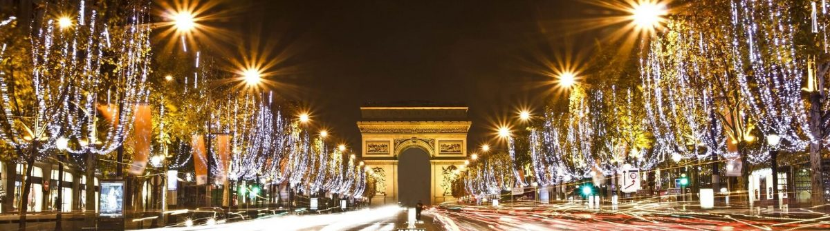 Paris-Winter-shutterstock_72879925-2