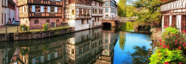 Traditional-half-timbered-houses-in-La-Petite-France-Strasbourg-Alsace-France_shutterstock_129048692_1920