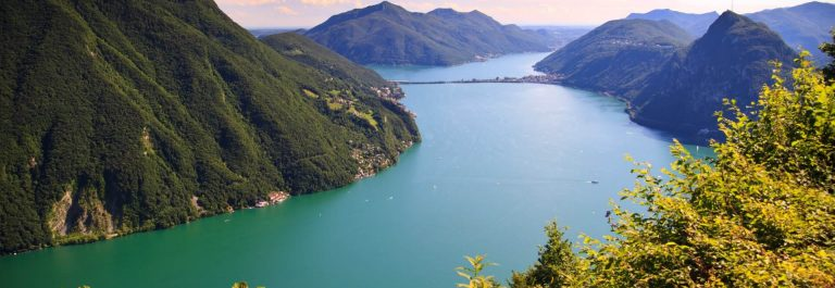 lake_lugano_switzerland_shutterstock_355392083