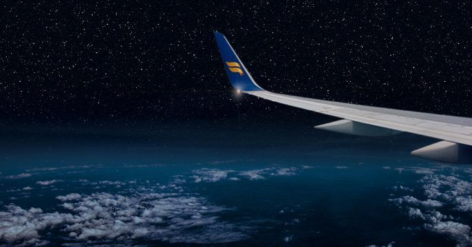 presse_icelandair_black_friday