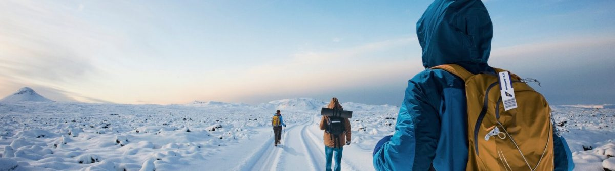presse_icelandair_hikers